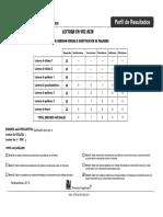 emle-taleINF.pdf