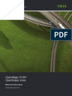 manual_completo_OS15SIP.pdf