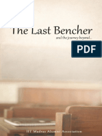 TheLastBencher.pdf