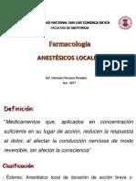 Epub anestesicos odontologia locales en