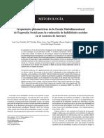 Propiedades psicométricas de la Escala Multidimensional.pdf