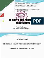 Presentación Ing. Rojas-final