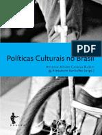 Politicas culturais no Brasil.pdf