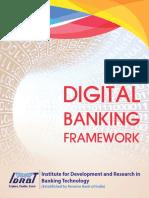 Digital Banking307