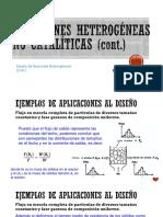 3.- Reacciones Heterogéneas No Catalíticas p3