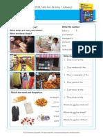 7 ano shopping voc.pdf