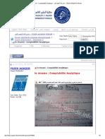 Le Résumé _ Comptabilité Analytique - منتدى كلية الحقوق أكادير _ FSJES AGADIR FORUM