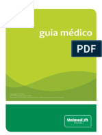 Guia Medico Piracicaba