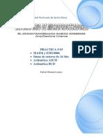 practica_3upro_upse.docx