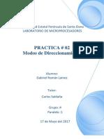 practica_2_micropro - upse.docx