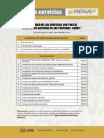 tarifario-servicios-acuerdo-67-2016.pdf