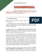01 -Manual de Uso das Neurofrequencias.doc