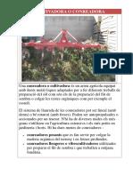 FITXES MAQUINÀRIA AGRÍCOLA