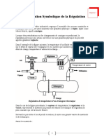 128739126-Regulation-Cours.pdf