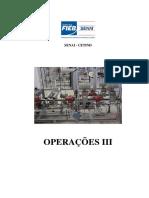 (Normalizado) Operações III_Bahia