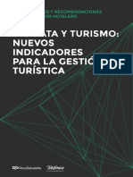 big_data_y_turismo-cast-interactivo.pdf