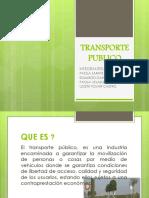 transportepblico1-121114181827-phpapp01