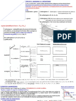 Tema1.DiagramaFeC.2.pdf
