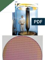 Uvod Do Mikroprocesorove Techniky