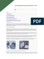 tipos de paneles fotovoltaicos.docx