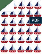 Barco de Mery