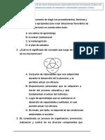 simulacros-de-examenes-docentes-con-742-casos-pedagogicos-2017.docx