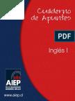 Inglés I-Cuaderno de Apuntes 2012.pdf