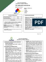 Aceite lubricante motor.pdf