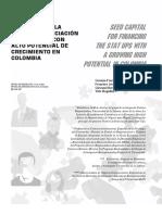 documentos emprendedores.pdf
