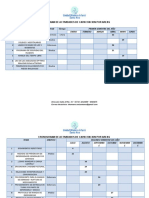 cronograma de capacitacion anual.docx