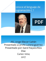 Karol Nayara Rios Diaz 1004