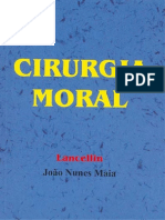 CirurgiaMoral