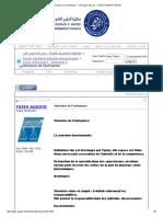 Structure de l'Entreprise - منتدى كلية الحقوق أكادير _ FSJES AGADIR FORUM