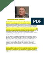PDF Impresora Láser de Gary Starkweather