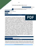 Inmotivación (1).pdf
