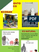 4) Baño Ecológico Hep (1)