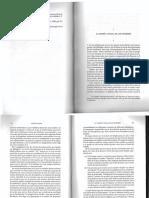 Evans - La teoria causal de la referencia.pdf