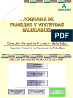 05familia_vivienda_saludable