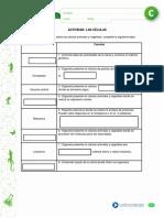 articles-26583_recurso_pdf.pdf