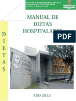 Manual Dietas Final