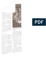 trab fil 1.pdf