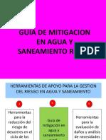 Guia Mitigación (2)