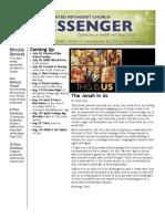 Messenger 07-27-17