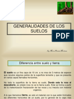 1_GENERALIDADES_SUELOS.ppt