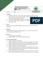 345925034-3-SOP-KOMUNIKASI-DENGAN-LINPROG-DAN-LINSEK-doc.doc
