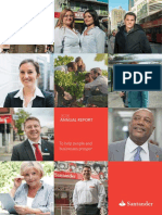 690-113-Annual report 2016