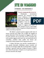 provviste_17_ordinario_a.doc