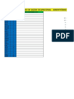 Indicativo - Novembro - Dezembro - Cid - Geral