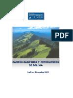 149202086 Campos Gasiferos y Petroliferos de Bolivia