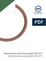 Informacion-tecnica Toleranzen O Ring ESP